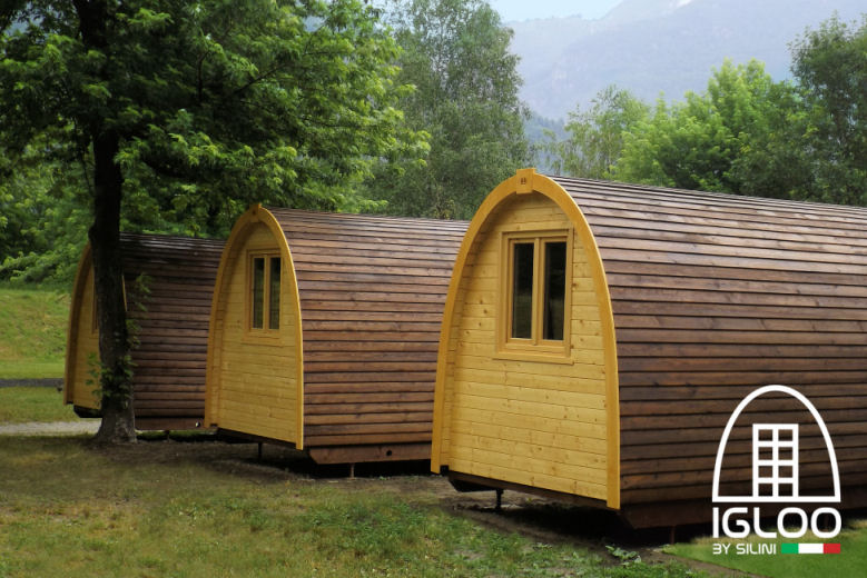 Casette in legno mobili casetta da giardino mobile in for Casetta giardino usata