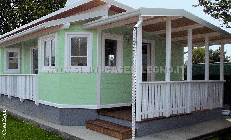 Photogallery case in legno for Case bungalow progettano immagini filippine